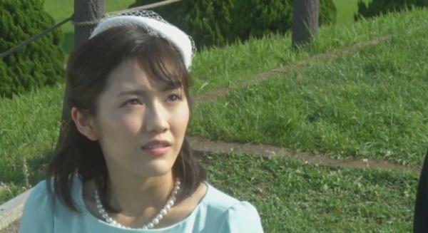 koikoujyou (32)