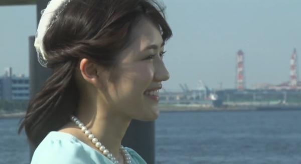 koikoujyou (34)