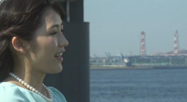koikoujyou (38)