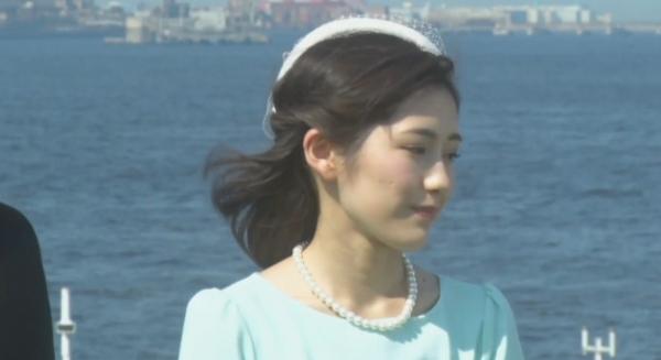 koikoujyou (39)