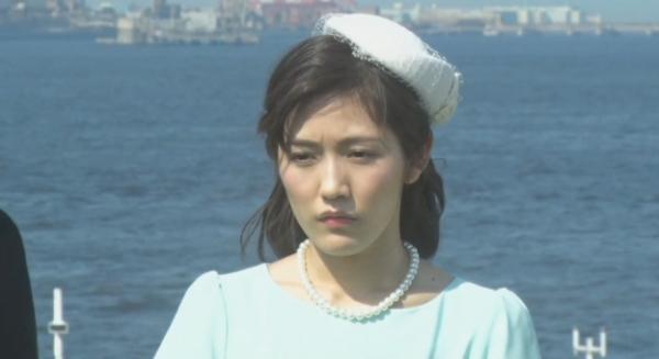 koikoujyou (40)