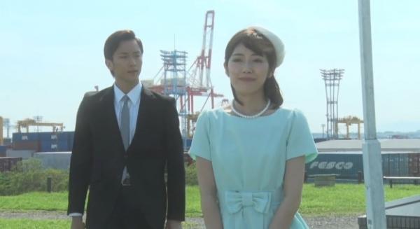 koikoujyou (41)