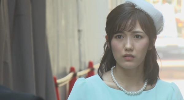koikoujyou (47)