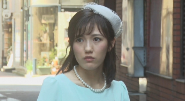 koikoujyou (49)
