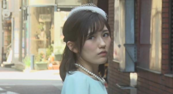 koikoujyou (51)