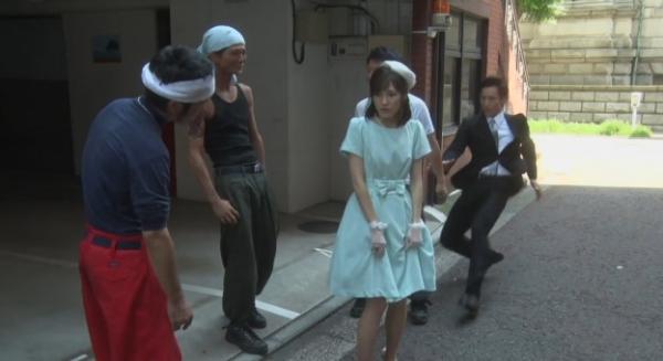 koikoujyou (53)