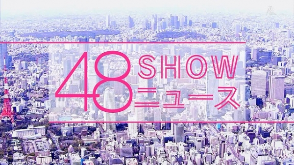 SHOW904 (7)