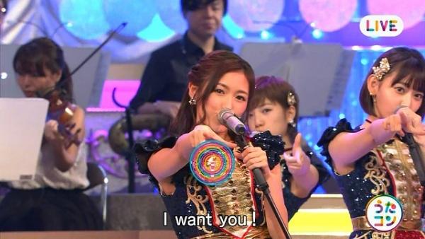 NHK (15)