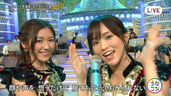 NHK (13)