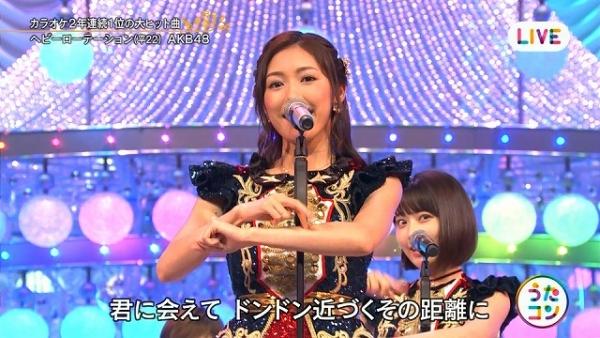 NHK (11)