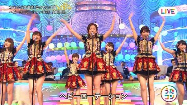 NHK (8)