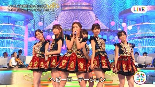NHK (1)