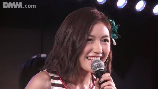 yukiseitan (11)