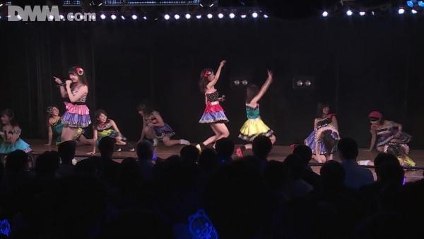 yukiseitan (12)