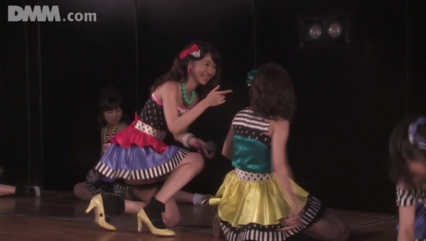 yukiseitan (13)