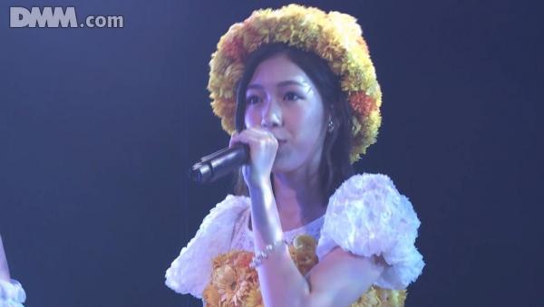 yukiseitan (14)