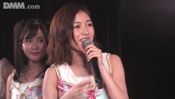 yukiseitan (34)