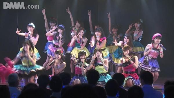 yukiseitan (5)