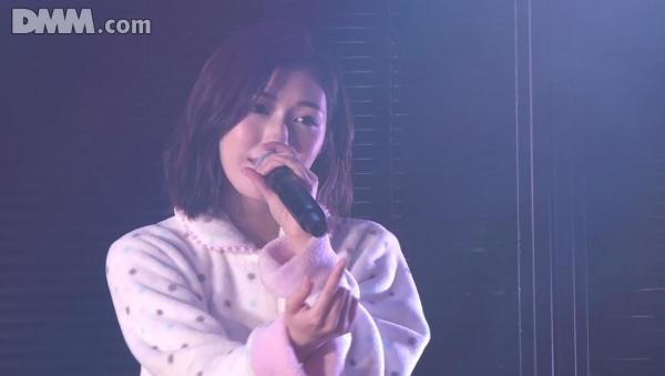 yukiseitan (52)