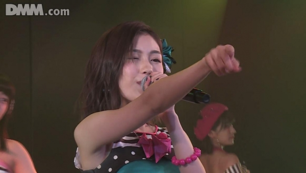 yukiseitan (6)