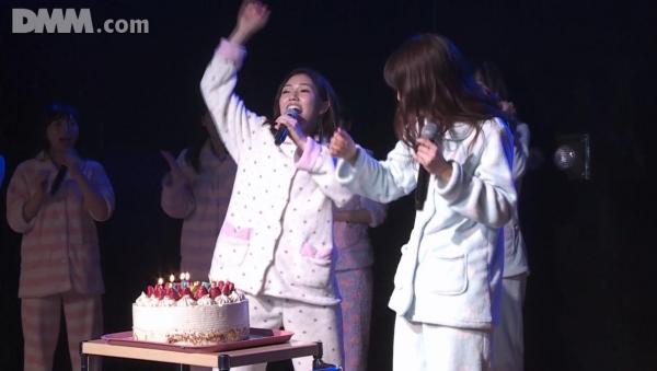 yukiseitan (65)