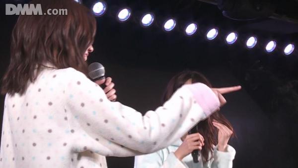 yukiseitan (68)