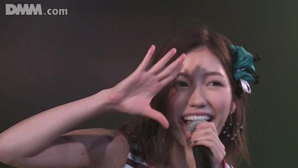 yukiseitan (7)