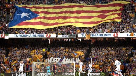 カタルーニャ旗_convert_20160705132830