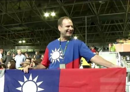 リオ台湾4_convert_20160813134549