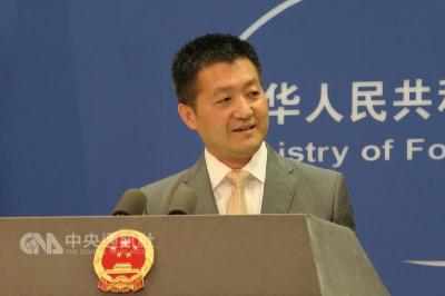ICAO中国外交部_convert_20160924173840