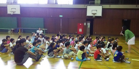 161010 H小学校10061
