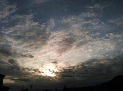 20160422夕方