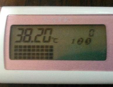 20160501熱