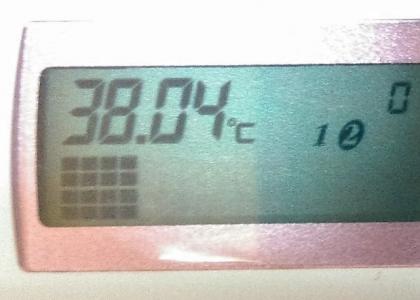 20160502熱