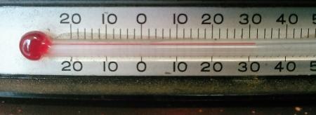 20160611室温