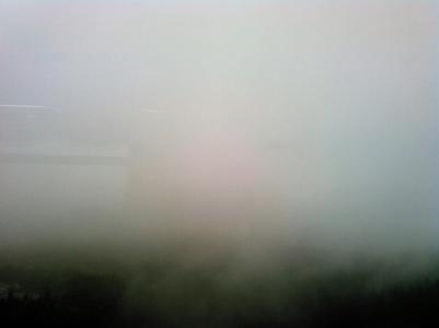 20160615霧