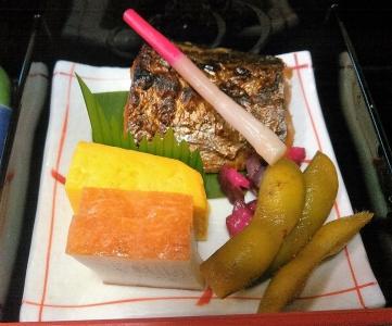 20160726焼き魚