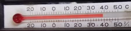 20160809外気温