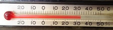 20160809室温