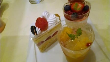 20160814ケーキ1