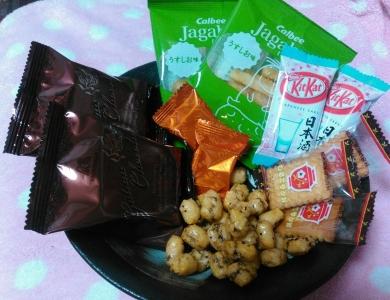 20160820菓子盆