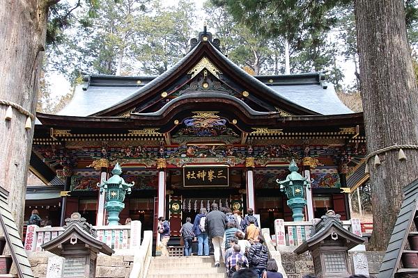 16三峰神社12