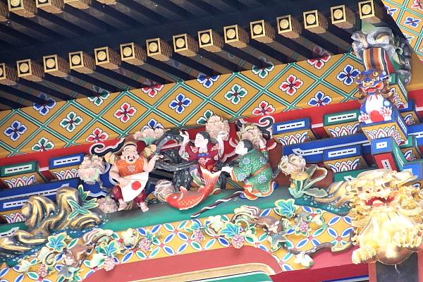 16三峰神社15