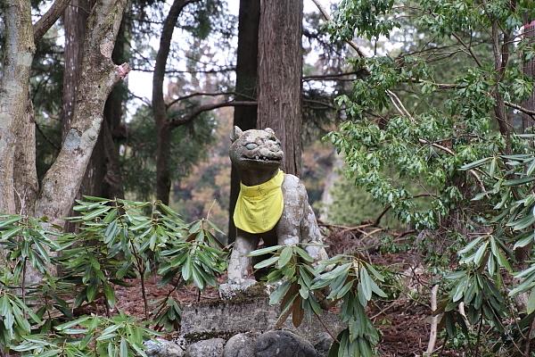 16三峰神社19