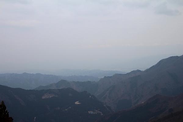 16三峰神社26