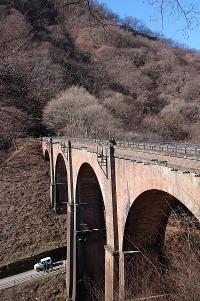15めがね橋6