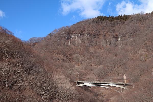15めがね橋8