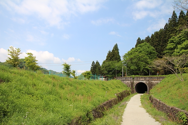16めがね橋2