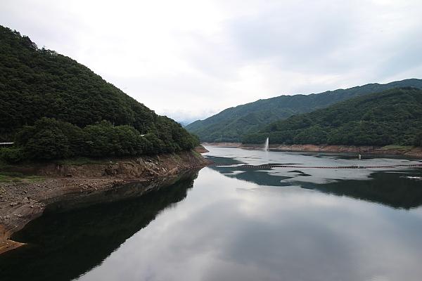 16満州餃子1