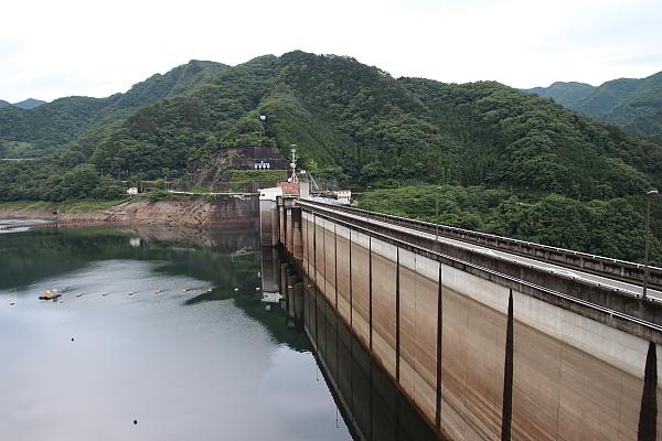 16満州餃子2